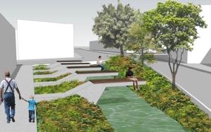 Projeto-parque-linear-rio-verde-2