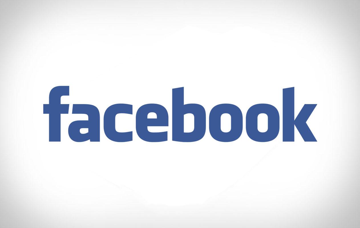 Facebook EF