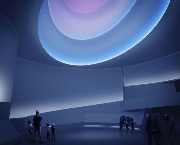 James-Turrell-Guggenheim-New-York-01