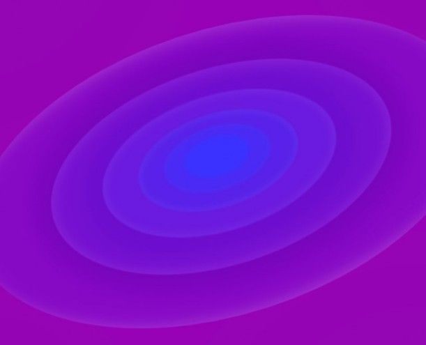 James-Turrell-Guggenheim-New-York-04