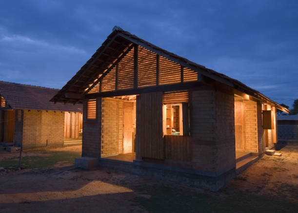 Post-Tsunami-Housing-Shigeru-Ban-4
