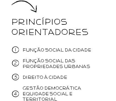 Image result for Premiacion Plano Diretor Estratégico do Municipio de São Paulo, São Paulo, Brasil