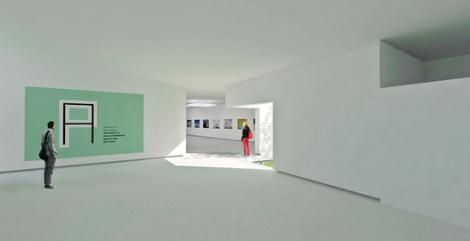 render-interior_3