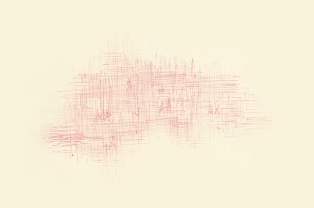 Serpentine-Sou Fujimoto-06