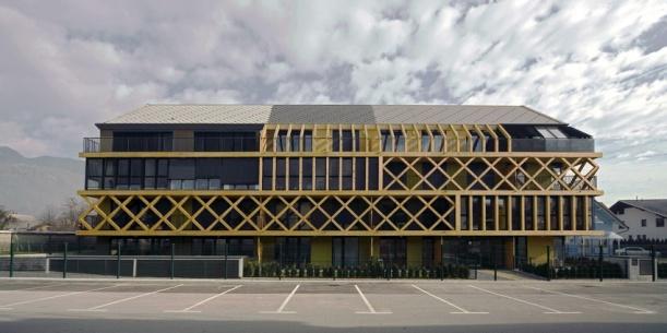 Hayrack-Apartments-OFIS-Arhitekti_1