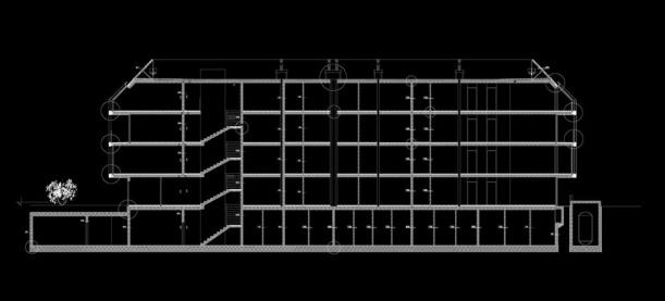 Hayrack-Apartments-OFIS-Arhitekti_13