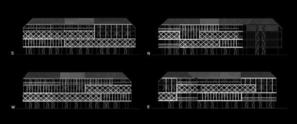 Hayrack-Apartments-OFIS-Arhitekti_14