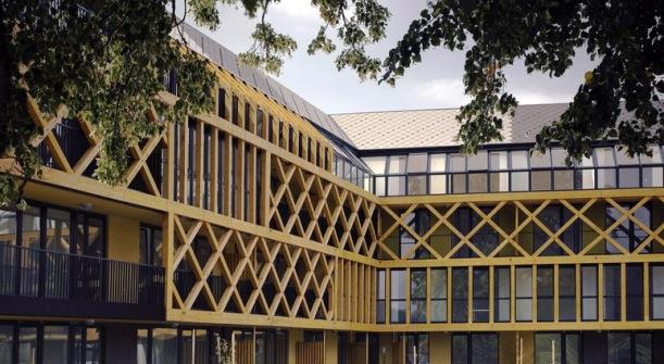 Hayrack-Apartments-OFIS-Arhitekti_3