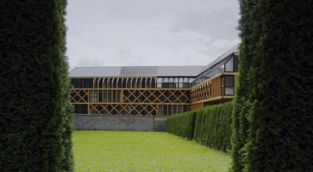 Hayrack-Apartments-OFIS-Arhitekti_4