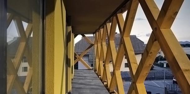 Hayrack-Apartments-OFIS-Arhitekti_5