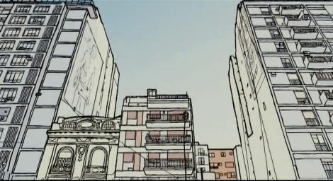 medianeras-2011_02