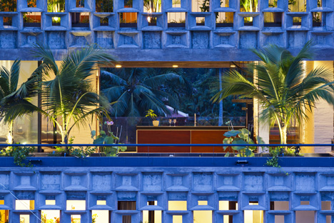 Binh-Thanh-House-00