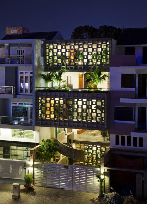 Binh-Thanh-House-01