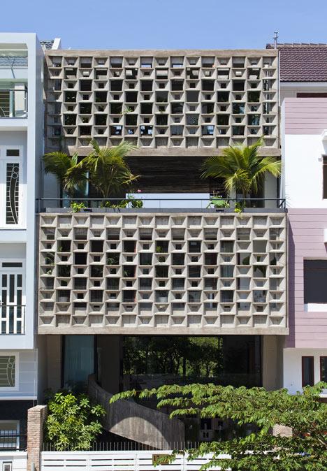 Binh-Thanh-House-02