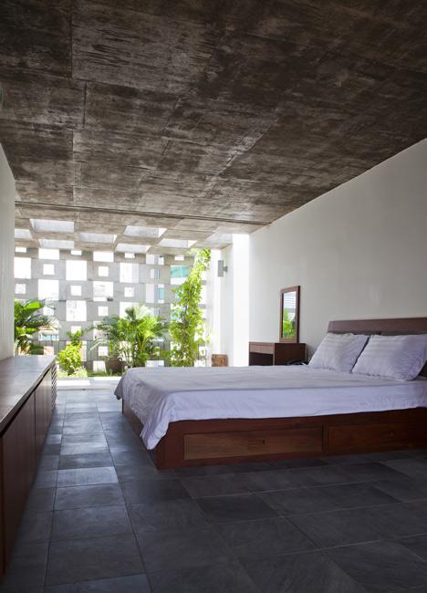 Binh-Thanh-House-07