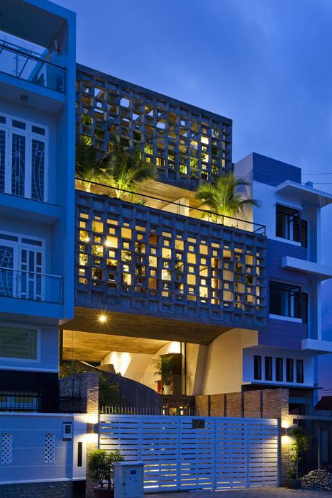 Binh-Thanh-House-14