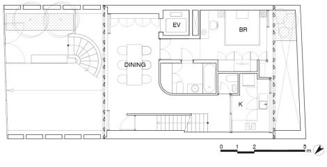 Binh-Thanh-House-16