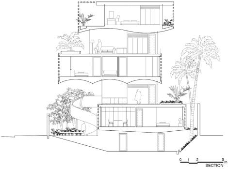 Binh-Thanh-House-21
