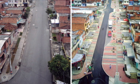 2013_08_25_Transformative_Mobility_Medellin_Andalucia_timelapse