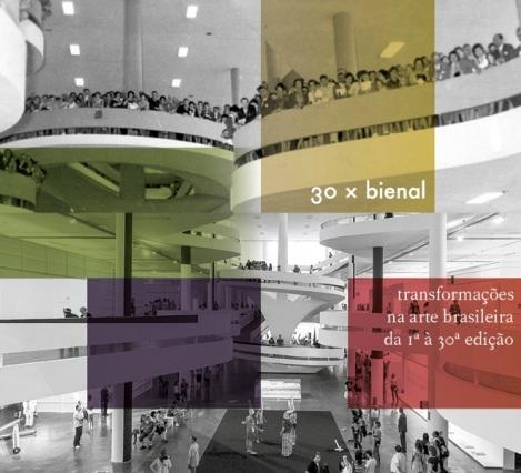 30 bienal
