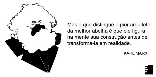 Frase_Marx