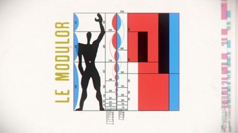 le_modulor-640x360