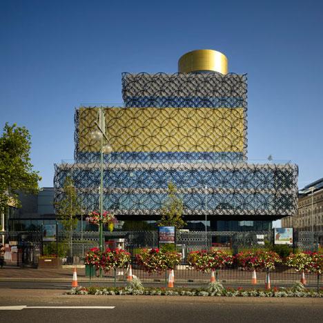 Library-of-Birmingham-by-Mecanoo_1