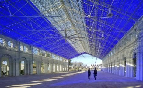 5149e2fbb3fc4bb3b60000a4_sede-casa-mediterr-neo-renovaci-n-interior-estaci-n-benal-a-manuel-oca-a-del-valle_01513_029dfr-528x327