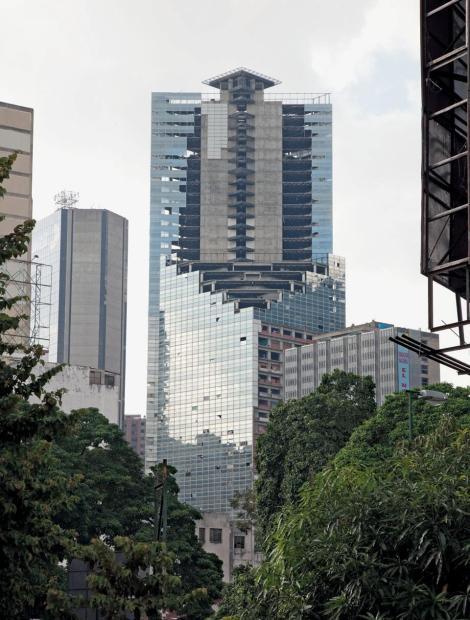 Torre de David 01