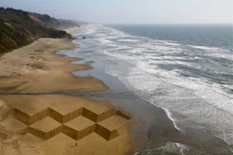 amazing-sand-paintings-by-andres-amador-from-san-francisco-024