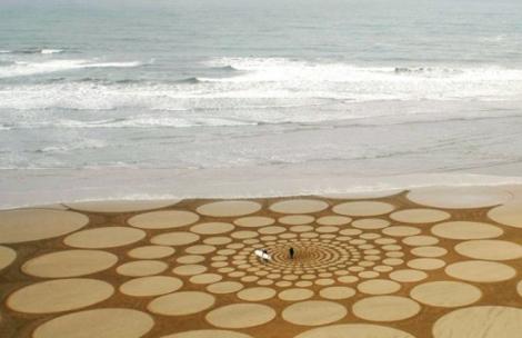 andres-amador-beach3