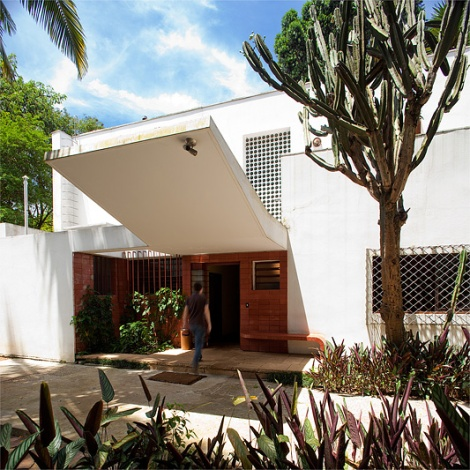 casa_modernista_6