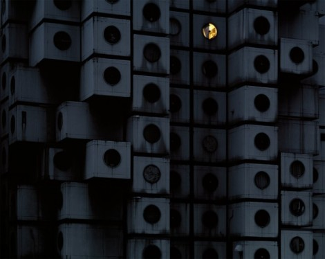Nakagin-Capsule-Tower-7-640x510