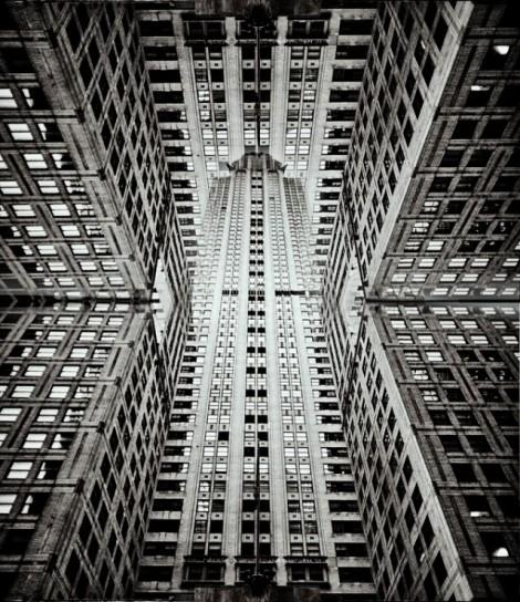 Brad-Sloan-Photography0-640x742