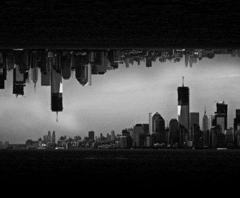 Brad-Sloan-Photography11-640x530
