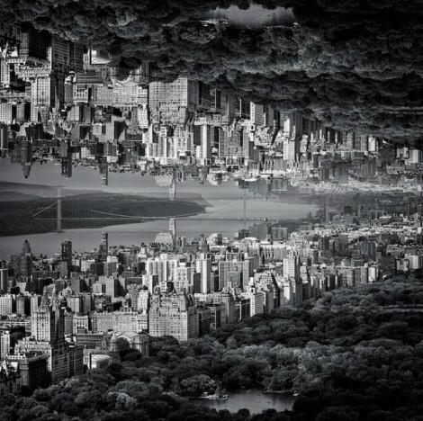 Brad-Sloan-Photography13-640x638
