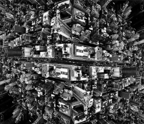 Brad-Sloan-Photography4-640x554