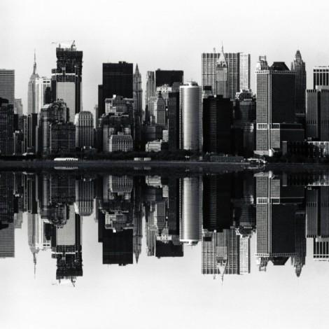Brad-Sloan-Photography6-640x640