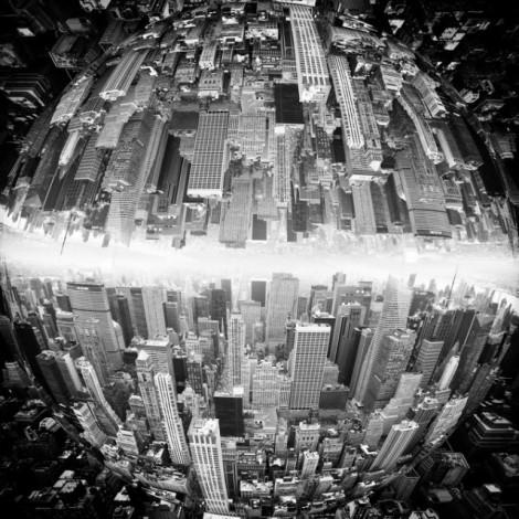 Brad-Sloan-Photography7-640x640