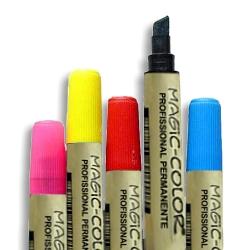 Caneta Magic Color Coloridas