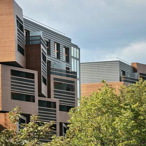 ofis_basket_apartments