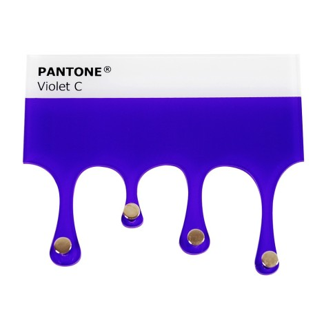 porta_chave_pantone_violeta-1000x1000
