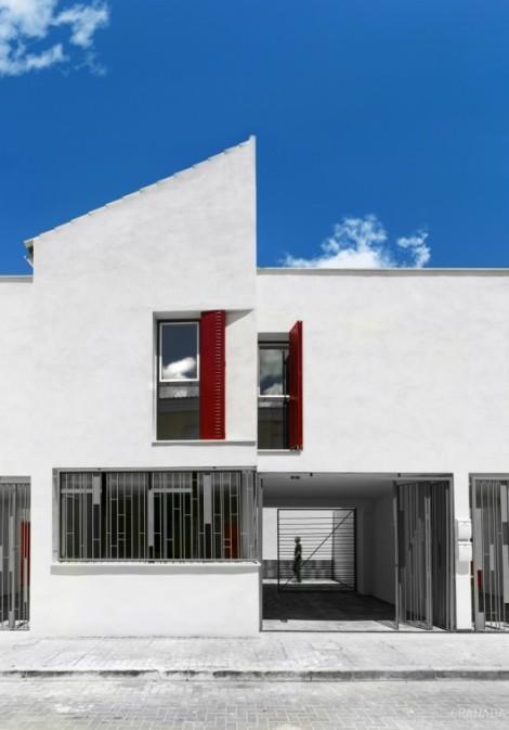 18-social-houses_07