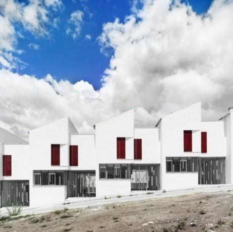 18-social-houses_09