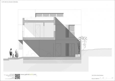 18-social-houses_10