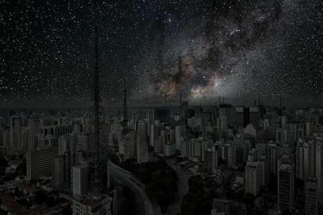 sao-paulo-skyline