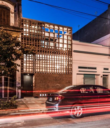 Ventura Virzi arquitectos_01