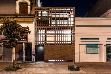Ventura Virzi arquitectos_02