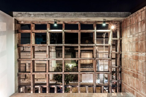 Ventura Virzi arquitectos_04
