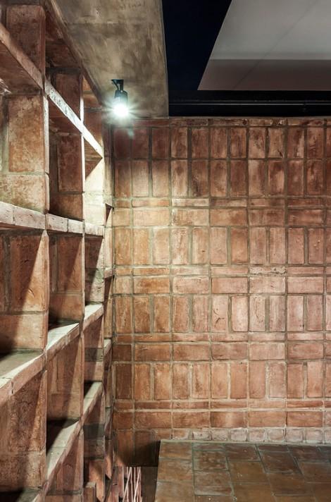Ventura Virzi arquitectos_05